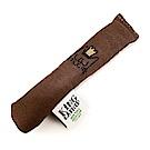 King Catnip北美天然有機貓草 貓草玩具-貓老闆雪茄-16cm/27g