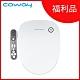 (福利品)Coway 濾淨智控數位馬桶座 BAS16旗艦款 product thumbnail 1