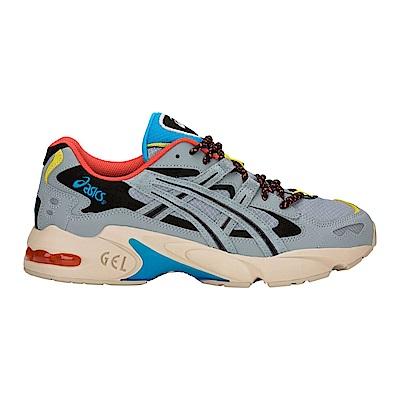 ASICS GEL-KAYANO 5 OG 休閒鞋 1191A148-020