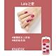 KISS New York-JellyFit果凍光療美甲貼(KNJ01K Lala之星) product thumbnail 2