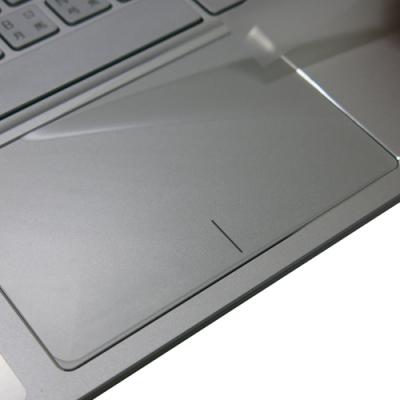EZstick DELL Inspiron 13 5391 P114G 專用 觸控版保護貼