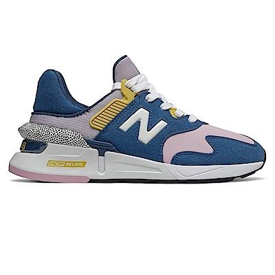 New Balance 997S WS997JCE-B 女 土耳其藍