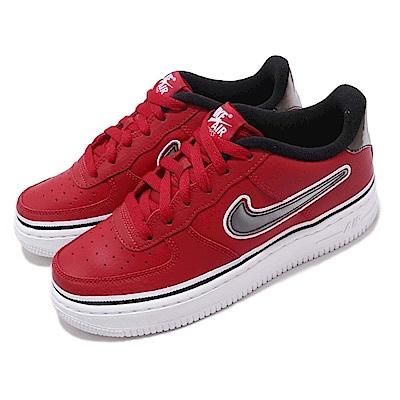 Nike Air Force 1 LV8 女鞋