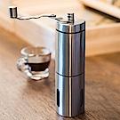 COMET 三角型不鏽鋼咖啡磨豆機(FO-04)