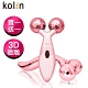 【Kolin 歌林】歌林立體緊緻美容美體滾輪(買一送一) product thumbnail 1