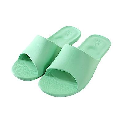 工學設計機能性拖鞋 sd0516 魔法Baby