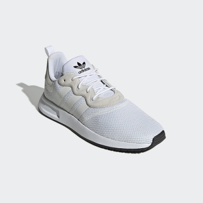 adidas X_PLR S 經典鞋 男女款 EF5507