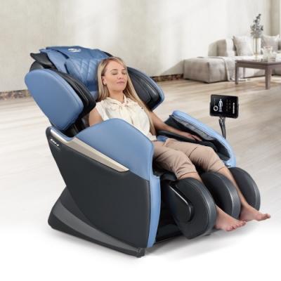 【BH】福利品 M630賽維亞按摩椅