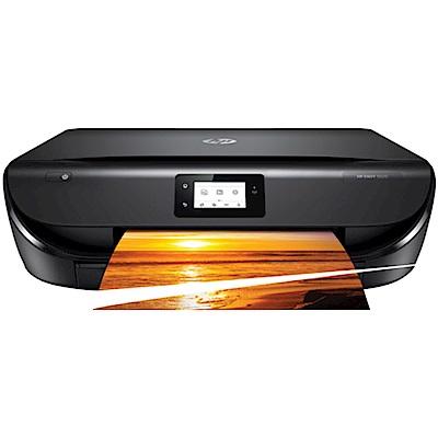 HP ENVY 5020 彩色無線 WiFi 三合一自動雙面觸控螢幕噴墨印表機