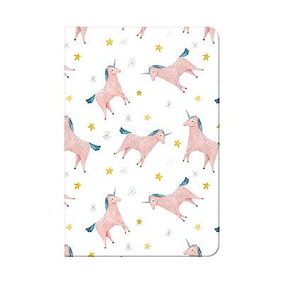 漁夫原創- iPad保護殼 Pro 10.5吋- 獨角獸