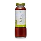 明德 甜辣醬 (220g)
