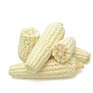Global Fresh-力信國際 咬噴汁清脆鮮甜-鮮採水果玉米 9支/袋