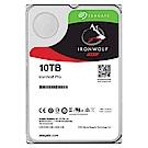 SEAGATE 那嘶狼 Pro 3.5吋 10TB NAS專用硬碟