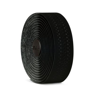 【fizik】Tempo Microtex Bondcush Soft 車把帶