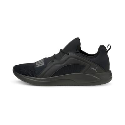 【PUMA官方旗艦】Resolve Street 慢跑運動鞋 男性 19506207