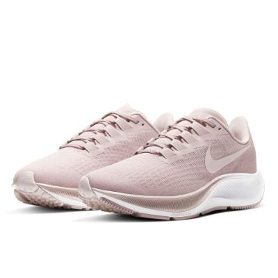NIKE 慢跑鞋 女鞋 休閒 路跑 健身 運動鞋 粉 BQ9647601 WMNS  AIR ZOOM PEGASUS 37