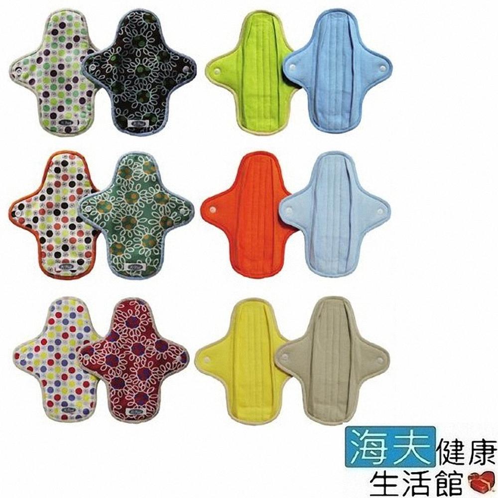 海夫 蕾莎 護墊 輕失禁漏尿墊 顏色隨機 一包兩入(45c.c)RS-265