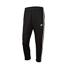 Nike 長褲 NSW Trousers 運動休閒 男款