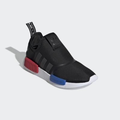 adidas NMD 360 經典鞋 男童/女童 EE6352
