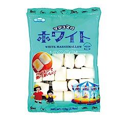 伊華 香草棉花糖(110g)