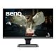 BenQ EW2780Q 27吋 QHD類瞳孔娛樂護眼螢幕 product thumbnail 1