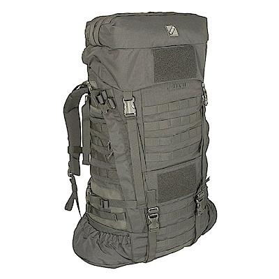 J-TECH 遠征-III-B款 模組戰術背包(背包本體)