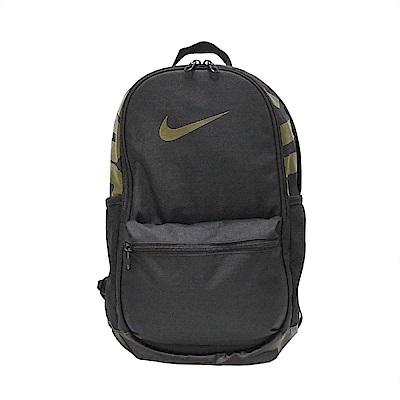 Nike 後背包 Brasilia Backpack