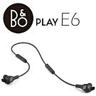 B&O BeoPlay E6 無線藍芽耳機 公司貨