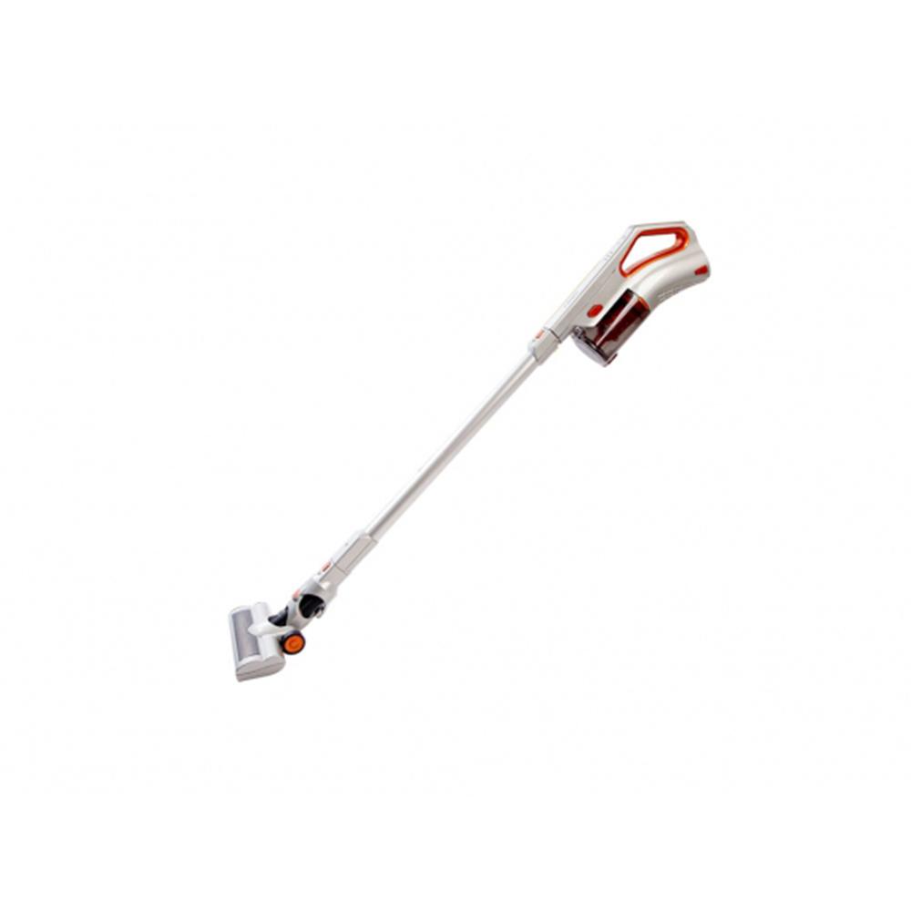 Haier海爾無線手持吸塵器(HEV6750WA)