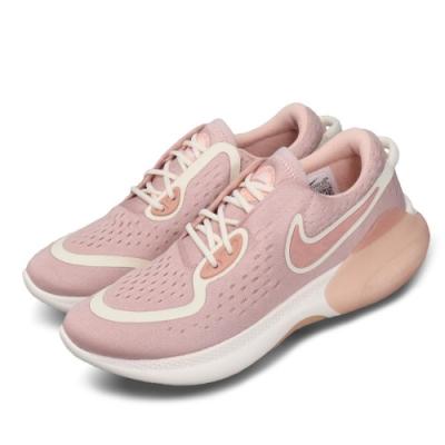 Nike 慢跑鞋 Joyride Dual Run 女鞋