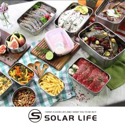 韓國Metal lock 不鏽鋼保鮮盒-17件組.醃菜罈子 醃漬罐 抗菌便當盒 食物收納盒