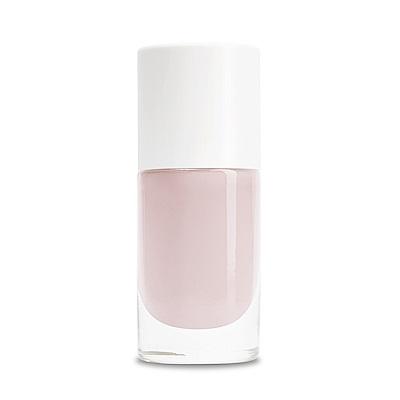 Nailmatic 純色生物基經典指甲油-BB Nail輕裸色