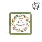 Paris fragrance 巴黎香氛 - 經典精油皂系列100g