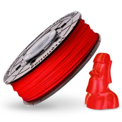 XYZprinting - PLA (NFC)(600g)紅色