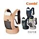 【Combi】Join Mesh(透氣減壓背巾) product thumbnail 1