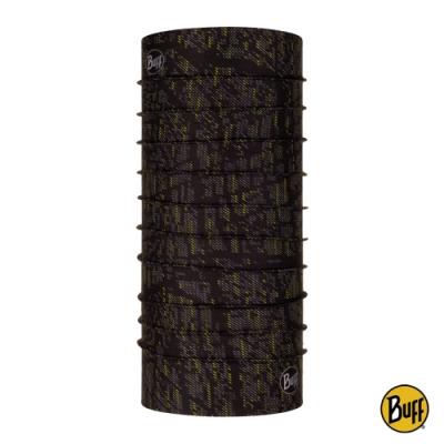 【西班牙BUFF】經典頭巾 Plus-黑夜光點