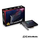 圓剛 GC573 Live Gamer 4K HDR高清直播實況擷取卡(快速到貨)