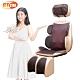 GTSTAR-包覆揉捏肩頸舒壓電動按摩椅墊 product thumbnail 1