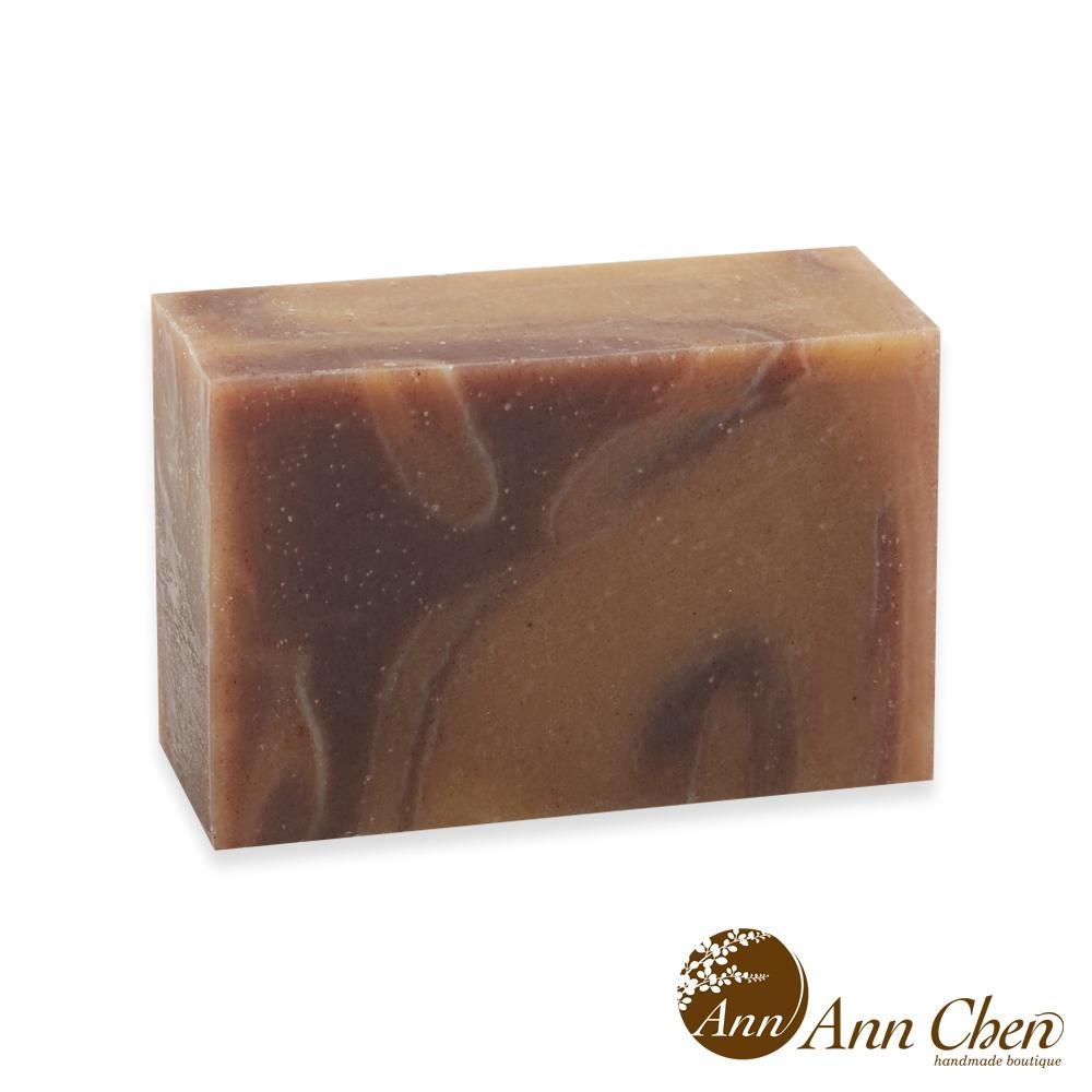 陳怡安手工皂-複方精油手工皂  呵護酪梨110g