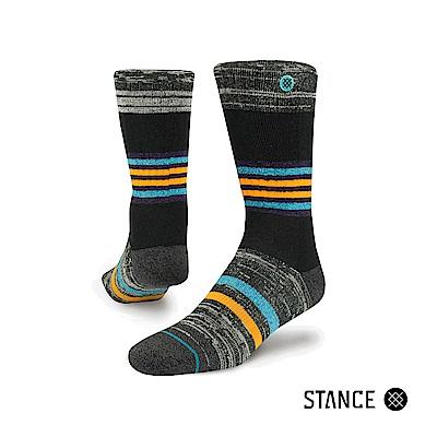 STANCE MICA OUTDOOR-男襪-機能襪-Outdoor戶外系列