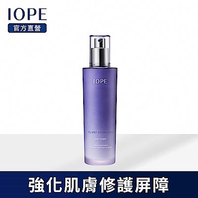 IOPE艾諾碧 完美植萃潤膚水EX 150ml
