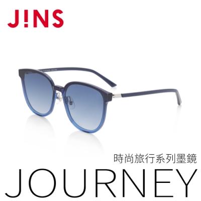 JINS Journey 時尚旅行系列墨鏡(AURF20S065)