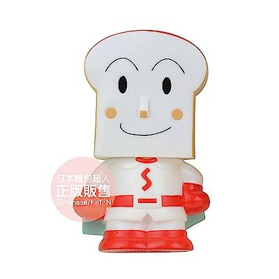 麵包超人-嗶啵發聲玩具-吐司超人