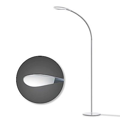 SAMPO 聲寶 時尚旋轉式LED立燈 LH-U1602EL