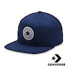 CONVERSE CORE 棒球帽 (深藍)