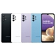 Samsung Galaxy A32 5G (6G/128G) 智慧手機 product thumbnail 1