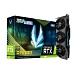 ZOTAC索泰 GAMING GeForce RTX 3090 Trinity 顯示卡 product thumbnail 1