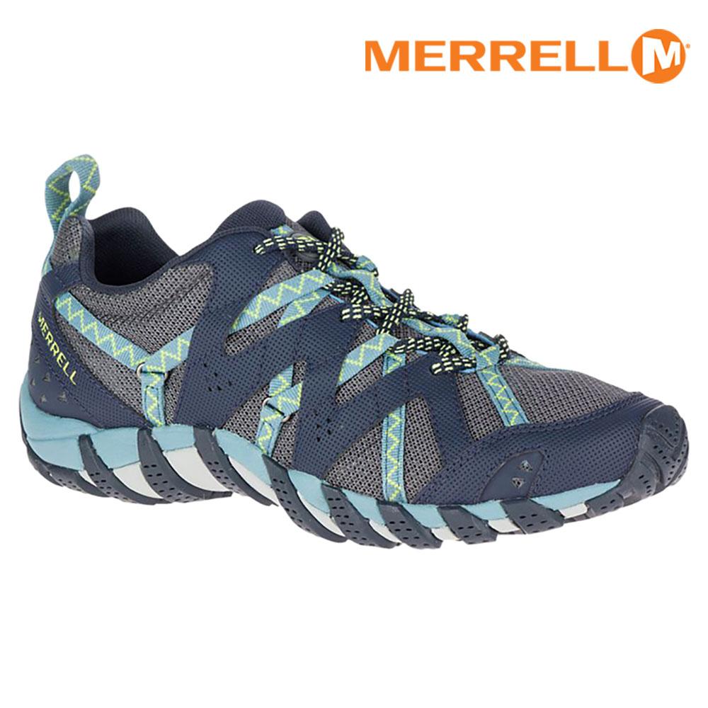 MERRELL水陸兩棲運動鞋WATERPRO MAIPO ML19924