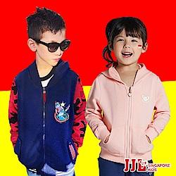 JJLKIDS專櫃童裝