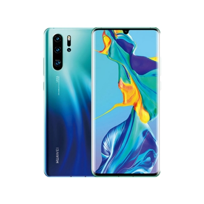 HUAWEI P30 Pro (8G/512G) 6.47吋 智慧手機